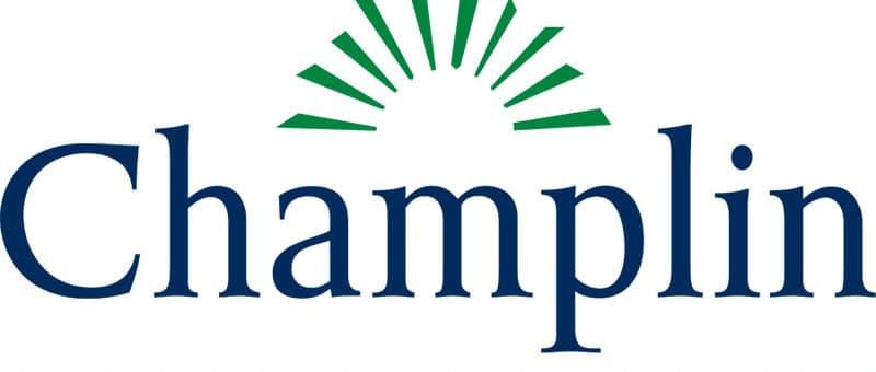 Champlin Energy Company, LLC