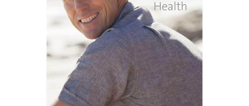 Sansum Clinic Men's Health