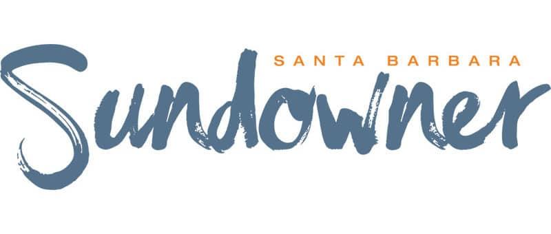 Santa Barbara Sundowner