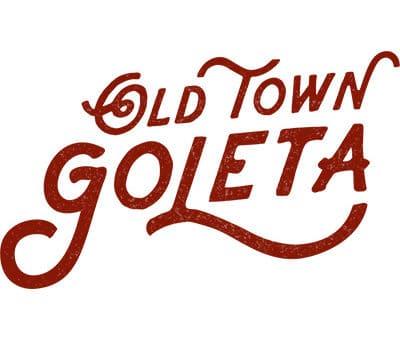 Old Town Goleta